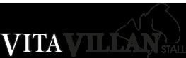 Vitavillan Stall